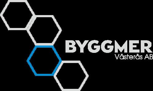 ByggMer